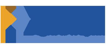 Бухгалтерские услуги, сдача отчетности, налоги,  заполнение деклараций, регистрация ООО и ИП в Челябинске